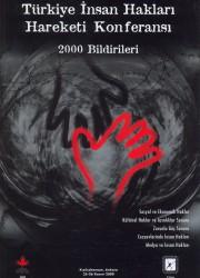 Türkiye İnsan Hakları Hareketi Konferansı – 2000