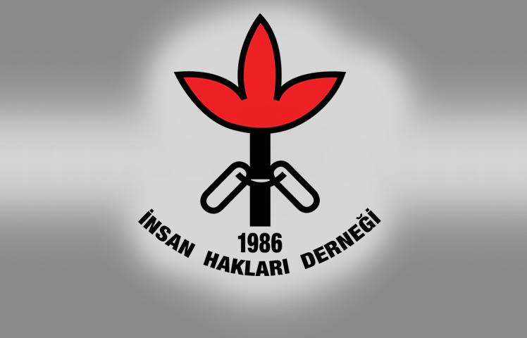 Diyarbakır İli Lice İlçesinde İlan Edilen Sokağa Çıkma Yasaklarına İlişkin Tespit ve İnceleme Raporu