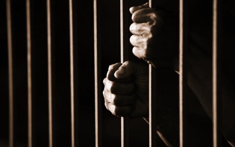 İç Anadolu Bölgesi Hapishaneleri Ekim-Kasım-Aralık 2018 Hak İhlalleri Raporu