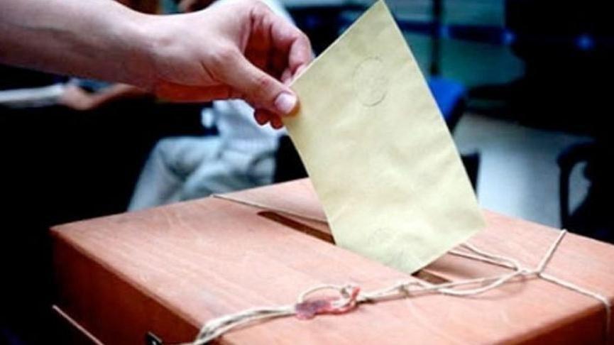 Çanakkale'de Sorunlar ve Talepler: 2019 Yerel Seçimleri Öncesi Yapılan Araştırma Sonuçları