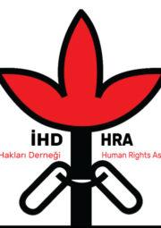 İHD 2018 Yıllık İnsan Hakları Raporu