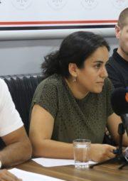 Doğu ve Güneydoğu Anadolu Bölgesi 2019 Yılı İlk 6 Ay İnsan Hakları İhlalleri Raporu Açıklandı