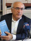 Adalet Bakanlığı Yargı Reformu Strateji Belgesi Hakkında İHD Görüş ve Önerileri Raporu