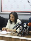 Doğu ve Güneydoğu Anadolu Bölgesi 2019 Yılı İnsan Hakları İhlalleri Raporu