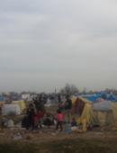 Yaşamın Kıyısındakiler: Mültecilere Yönelik Hak İhlalleri Raporu – Ocak – Eylül 2020
