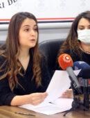 Doğu ve Güneydoğu Anadolu Bölgesi Kadına Yönelik Şiddet Raporu