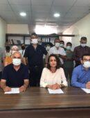 Mersin İli Bozyazı İlçesi Gözsüzce Mahallesi Sırtlan Mevkiinde Yaşanan 13.05.2021 Tarihli Saldırı Olayına İlişkin Tespit Ve Değerlendirme Raporu