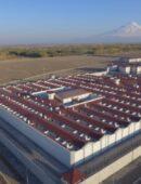 Antalya S Tipi Ceza İnfaz Kurumu'nda 7 Mayıs 2021 Tarihinde Yaşanan Olaylar Hakkında İlk İnceleme Raporu