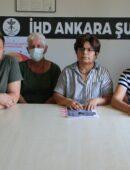 İç Anadolu Bölgesi Hapishaneleri Üç Aylık Hak İhlalleri Raporu (Nisan-Mayıs-Haziran 2021)