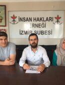 İzmir İli Menderes İlçesinde Çalışan Mevsimlik Tarım İşçilerinin Çalışma Koşulları ve Yaşamlarına İlişkin Hak İhlalleri Gözlem ve Tespit Raporu
